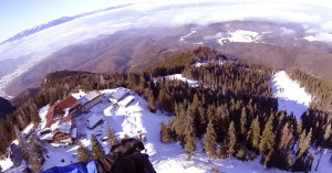 postavaru-iarna-7