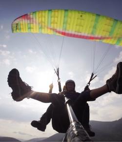 paragliding-fun