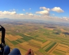 paragliding flight type